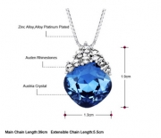 Набор Crystal~Swarovski арт:21090